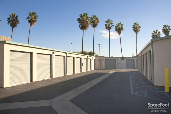 US Storage Centers - Mission Hills - Photo 7