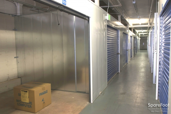US Storage Centers - Mission Hills - Photo 13