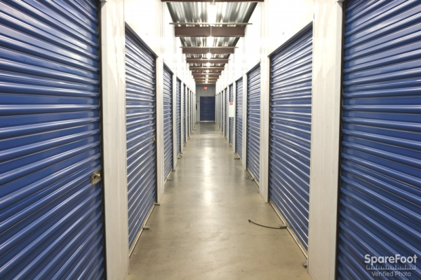 US Storage Centers - Orange - Photo 20