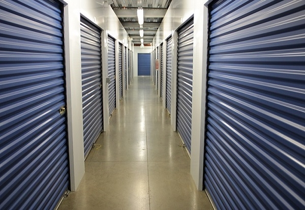 US Storage Centers - Harbor City on 257th St. - Photo 3