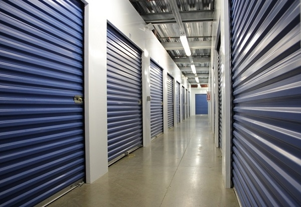 US Storage Centers - Harbor City on 257th St. - Photo 5