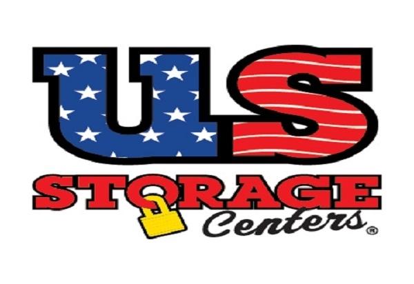 US Storage Centers - Harbor City on 257th Street. - Photo 9
