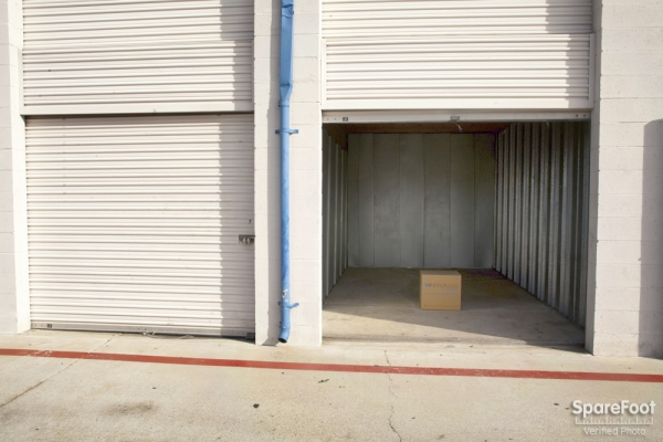 US Storage Centers - Harbor City on 257th St. - Photo 12