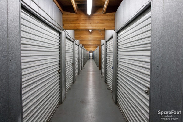 US Storage Centers - Harbor City on 257th St. - Photo 16