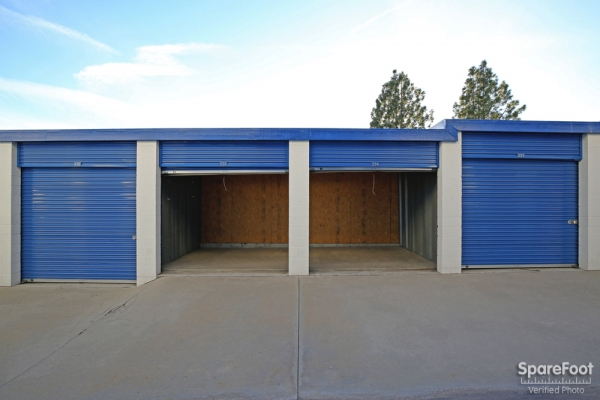 US Storage Centers - La Crescenta - Photo 9