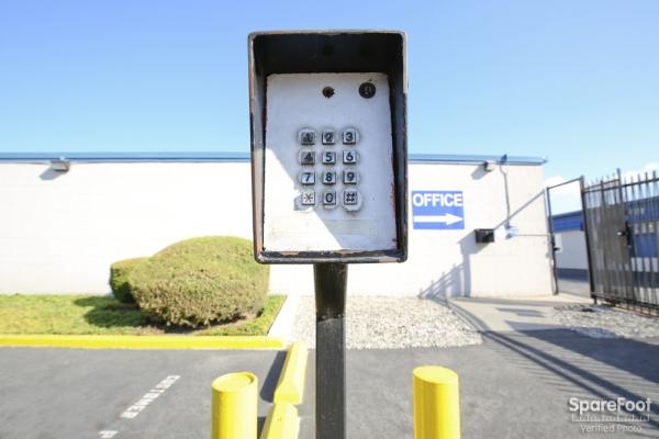 US Storage Centers - Gardena - Photo 4