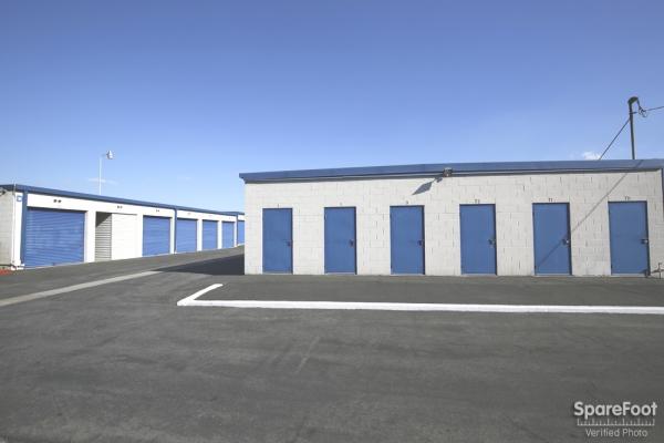US Storage Centers - Gardena - Photo 5