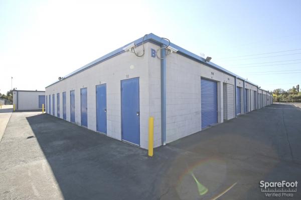 US Storage Centers - Gardena - Photo 6