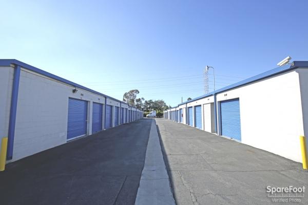 US Storage Centers - Gardena - Photo 7
