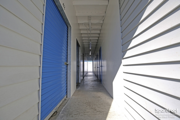 US Storage Centers - Gardena - Photo 10