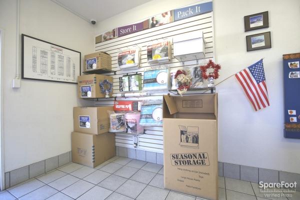 US Storage Centers - Gardena - Photo 13