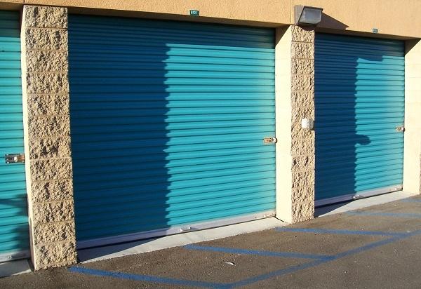US Storage Centers - Torrance - Photo 5