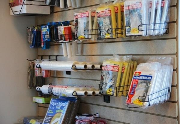 US Storage Centers - Torrance - Photo 9