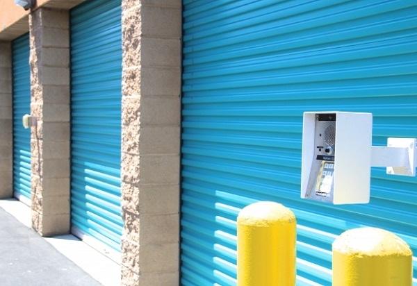 US Storage Centers - Torrance - Photo 11