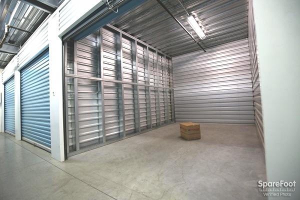 US Storage Centers - Torrance - Photo 16
