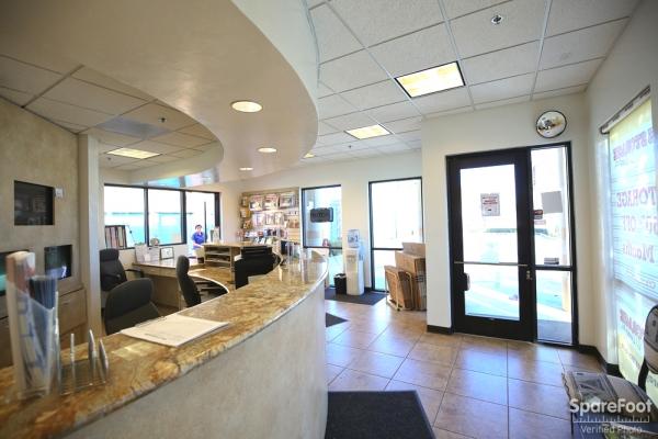 US Storage Centers - Torrance - Photo 19