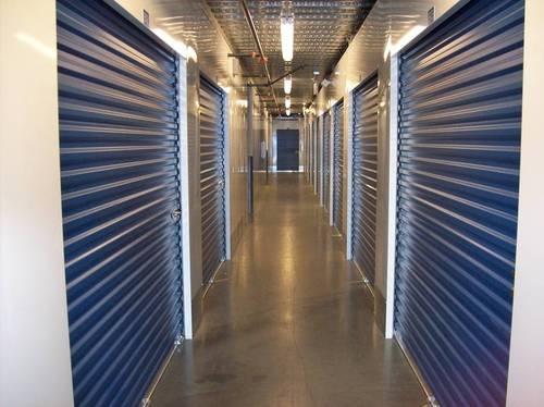 US Storage Centers - Corona - Photo 2
