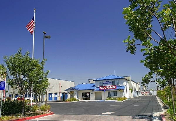 US Storage Centers - Hawthorne - Photo 1
