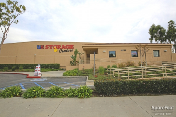 US Storage Centers - Marina del Rey - Photo 3