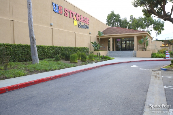 US Storage Centers - Marina del Rey - Photo 4
