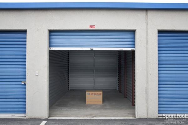 US Storage Centers - Torrance - Photo 10