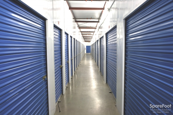 US Storage Centers - Torrance - Photo 13