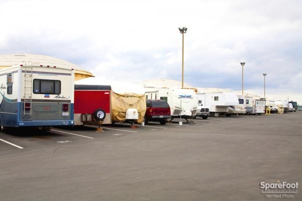 US Storage Centers - Torrance - Photo 14