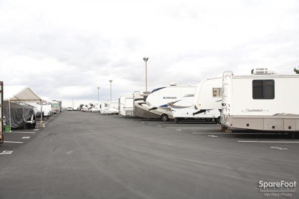 US Storage Centers - Torrance - Photo 15