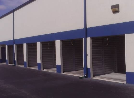 US Storage Centers - Hialeah - Photo 3