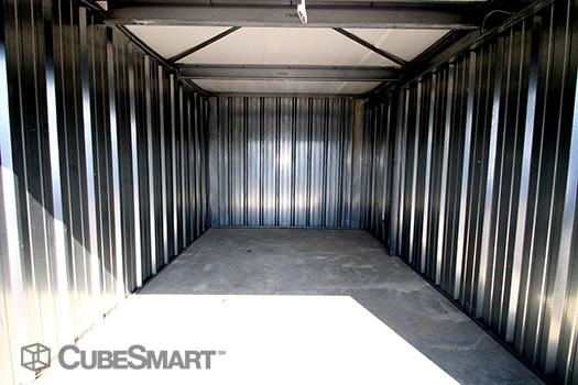 CubeSmart Self Storage - Photo 20