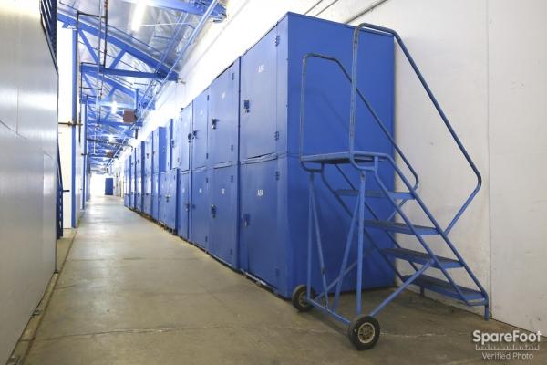 A-American Self Storage - West LA - Photo 11