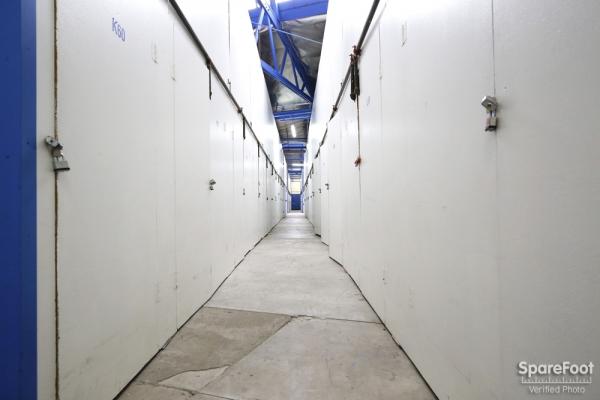A-American Self Storage - West LA - Photo 13