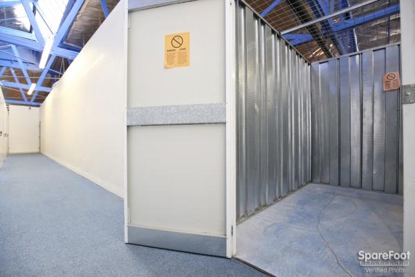 A-American Self Storage - West LA - Photo 15