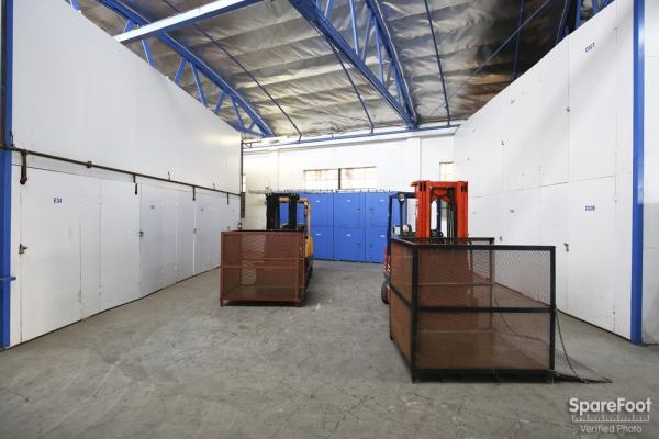A-American Self Storage - West LA - Photo 16