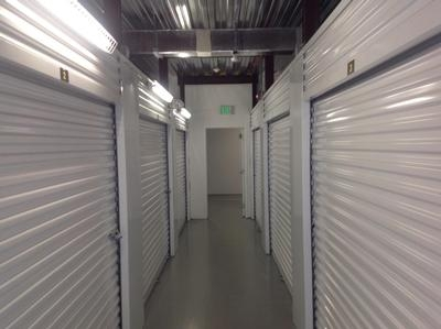 Uncle Bob's Self Storage - Lakeland - Photo 2