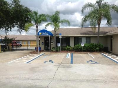 Uncle Bob's Self Storage - Debary - Photo 1