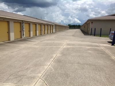 Uncle Bob's Self Storage - Debary - Photo 3