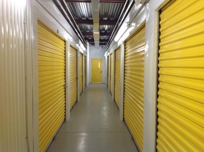 Uncle Bob's Self Storage - Cheektowaga - Leo Pl - Photo 2