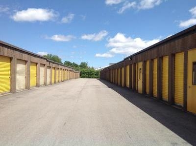 Uncle Bob's Self Storage - Rochester - Jefferson Rd - Photo 6