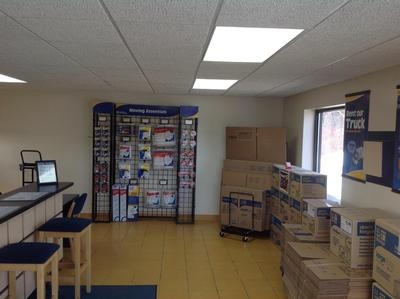 Uncle Bob's Self Storage - Rochester - Town Line Rd - Photo 2