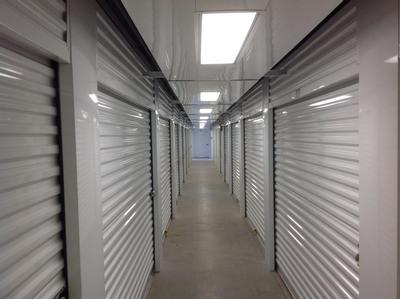 Uncle Bob's Self Storage - Savannah - Abercorn Ext - Photo 6