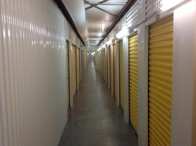 Uncle Bob's Self Storage - Savannah - Abercorn Ext - Photo 7