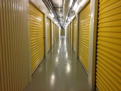 Uncle Bob's Self Storage - North Haven - Photo 7