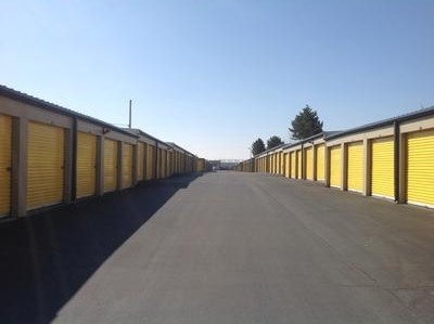 Uncle Bob's Self Storage - Williamsville - Photo 2