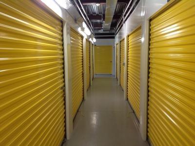 Uncle Bob's Self Storage - Williamsville - Photo 8