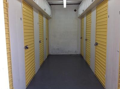 Uncle Bob's Self Storage - Raleigh - S Wilmington St - Photo 6