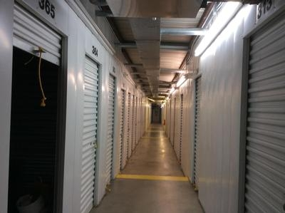 Uncle Bob's Self Storage - Marietta - Williams Dr - Photo 5