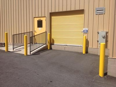 Uncle Bob's Self Storage - Frederick - Photo 4
