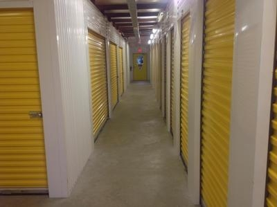 Uncle Bob's Self Storage - Frederick - Photo 8