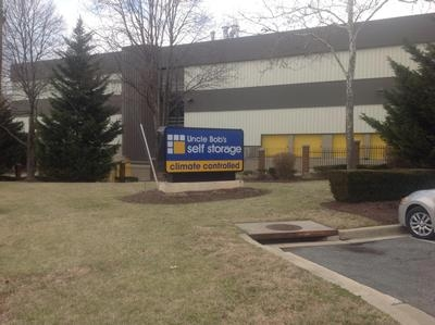Uncle Bob's Self Storage - Gaithersburg - Photo 8